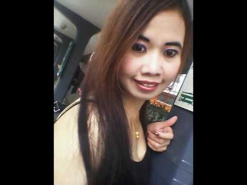 Tersisih  Lily Chan Hongkong Live Dangdut