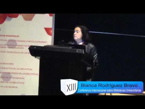 SOFTWARE DE DESCUBRIMIENTO Y ESTRATEGIAS DE RECUPERACIÓN DE INFORMACIÓN Blanca Rodríguez Bravo