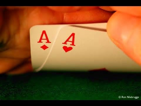 top texas holdem tips