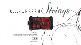 Kristin Hersh - The Key (String Version)