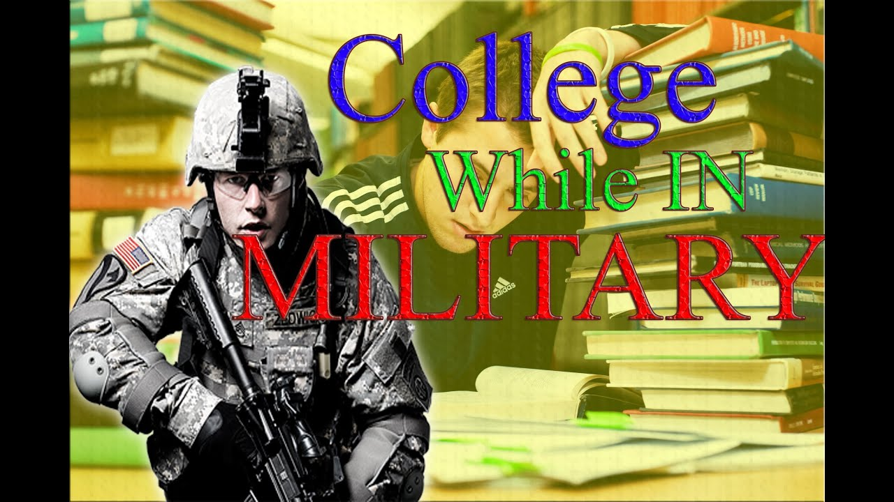 I am going to college and I want to major in....?