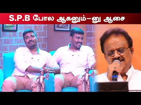 """Madras Central சேனல் எப்படி உருவானது?"" - கிச்சடி ராதா மணாளன் |  Kichdy | Radha Manalan"