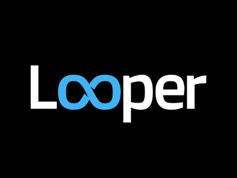 Welcome To Looper Youtube