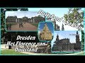 Dresden, enige indrukken van de historische stad (D), download video, bokep, porno, sex, hot, xxx, unduh video, gratis