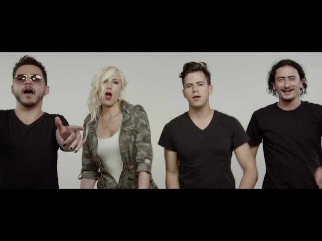 jenny-and-the-mexicats-boulevard-jenny-and-the-mexicats-the-mexicats