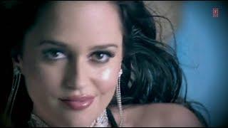 Leke Pehla Pehla Pyaar (Full Video Song) Sweet Honey Mix (HD)