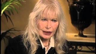 "Loretta Swit on ""Cagney and Lacey"" - EMMYTVLEGENDS.ORG"