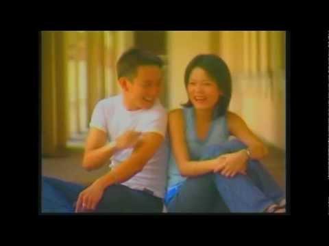 Chinese Melodies - Winter (Karaoke)