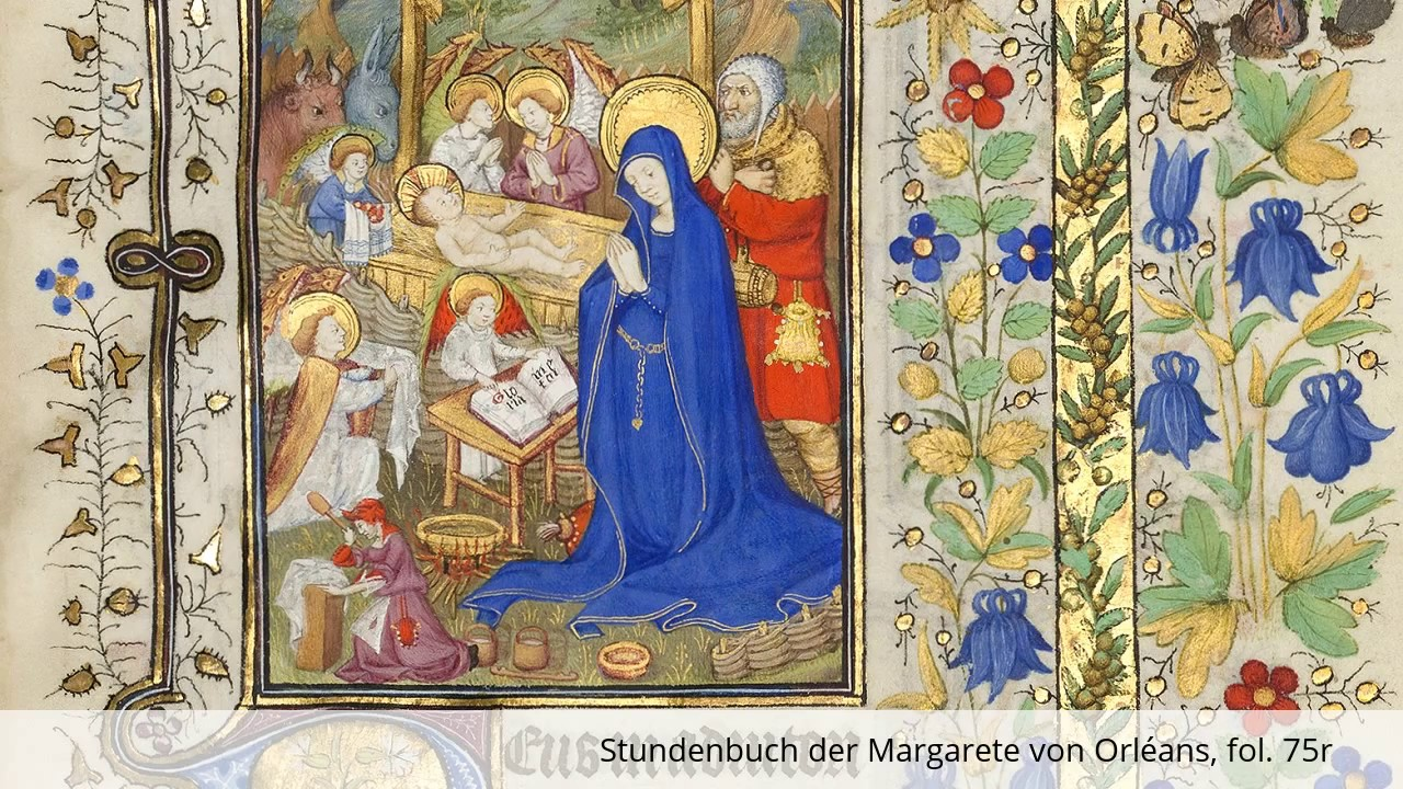 Weihnachtsbilder Nostalgie.Quaternio Verlag Luzern Weihnachtsbilder