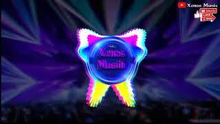 Download Mp3 Alan Walker - The Spectre Remix    Lagu Yang Cocok Untuk Shuffle Dance