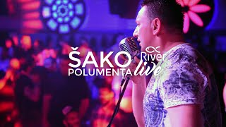 Смотреть клип Sako Polumenta - Otkud Ti Pravo