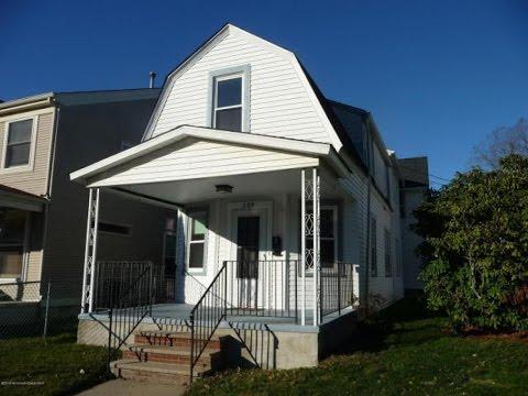 Residential for rent - 309 Hume Street, Allenhurst, NJ 07009