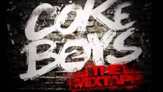 French Montana Coke Boys 2 - Ya Mean New 2011