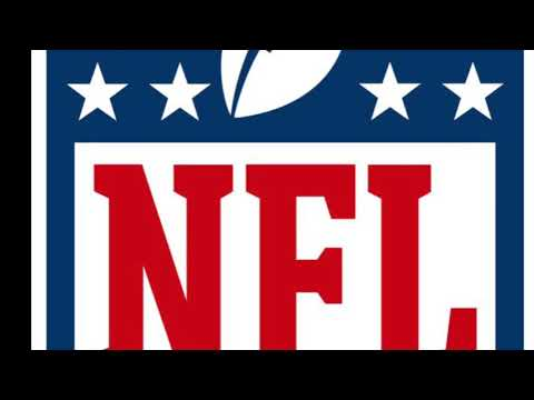 NFL Condemned For Practice Of Race Norming