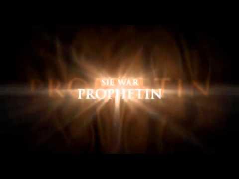 Trailer do filme Visão: Da Vida de Hildegarda de Bingen