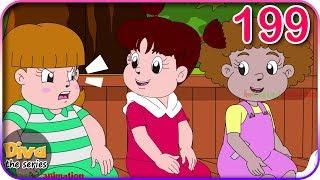Seri Diva Eps 199 Marahan Diva The Series Official