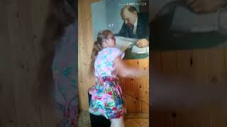 Клип «Это всё она» (Сергей Лазарев)