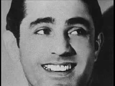AL BOWLLY: From Me To You (Lew Stone & His Band)