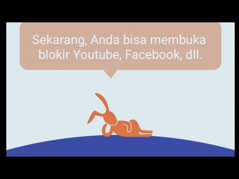cara-buka-blokir-whatsapp,-facebook,-instagram