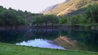 Villalago - Una perla tra laghi e montagne