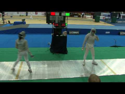 20100214 ws gp Moscow 64 green PUNDYK Galyna UKR 15 vs AU Sin Ying HKG 8 sd No