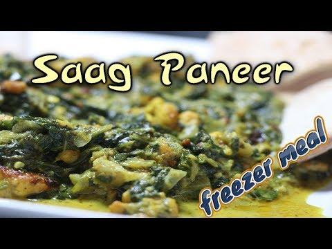 saag-paneer-(easy-freezer-meals)