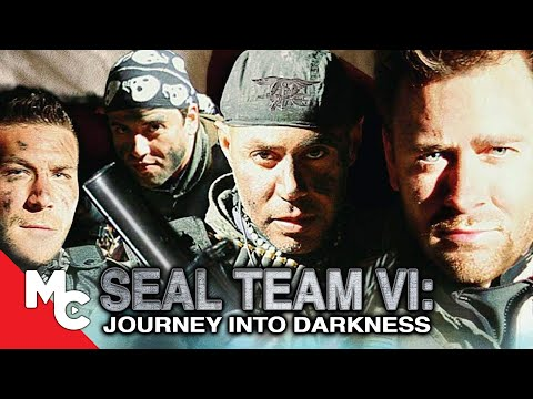 seal-team-vi-|-full-action-drama-movie