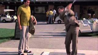 Kojak Columbo