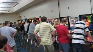 2010 Michigan Pinball Expo Thumbnail