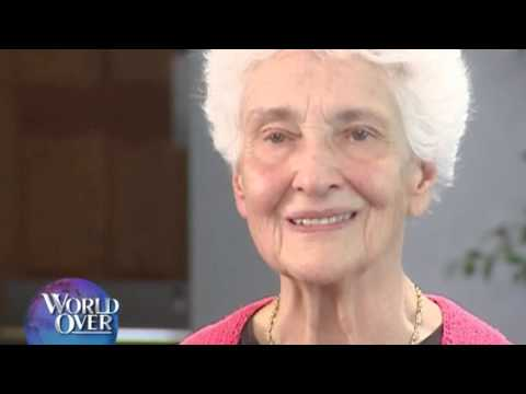World Over - 2016-04-21 - Mother Angelica Special with Raymond Arroyo