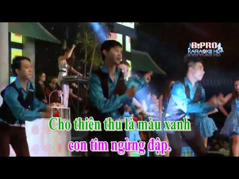 Lien Khuc   Yeu Em Dai Lau   Remix Vip   Duong Ngoc Thai ft Lam Vu  lyric