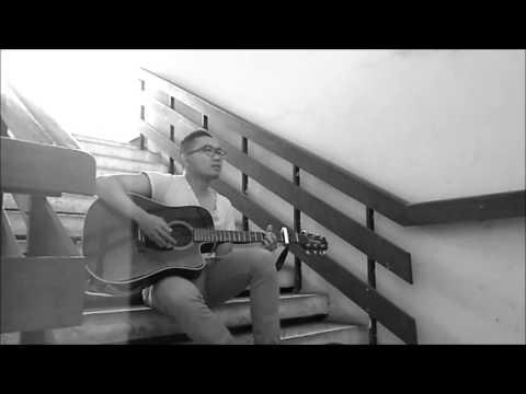 Leo Hastadhy - Memang Harus Pisah (Rio Febrian)