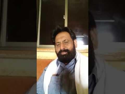 Pir Ali Hussain Shah Jeelani Qadrri