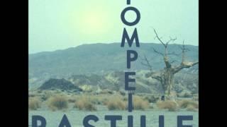 Bastille - Pompeii (Audien Remix)