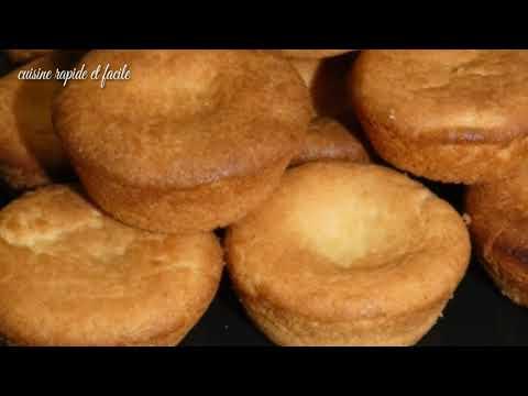 recette-palet-breton-aux-jaunes-d'oeufs-le-vrai-et-l'unique-(recette-anti-gaspillage)