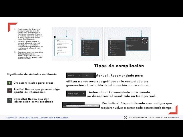 06-01-Conceptos básicos de interfaz grafica de Dynamo
