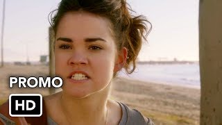 "The Fosters 1x19 Promo ""Don't Let Go"" (HD)"