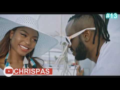 uganda-nonstop-#13-(maximum-mix)-2019-chrispas-dj-256750888462-(march)