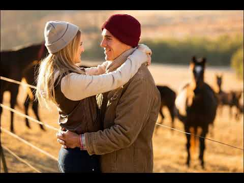 Best Country Dating Sites Reviews - Countrydatingsites.com