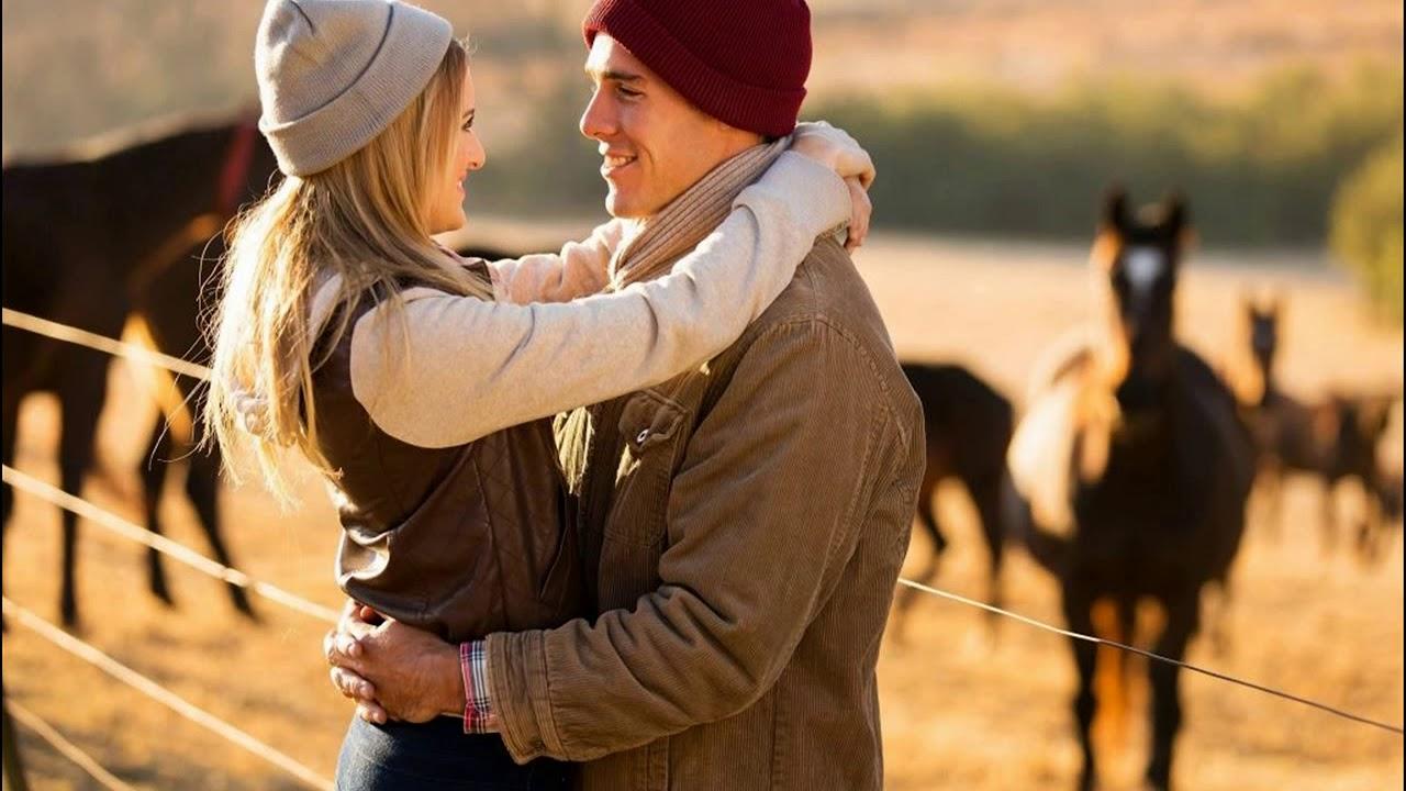 Country dating sites beoordelingen