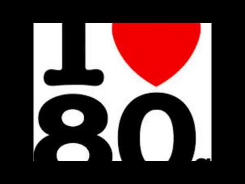 Best of 80s Mix - Hits & Love songs (By DiVé)