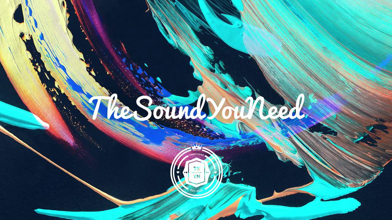 fkj-better-give-u-up-thesoundyouneed