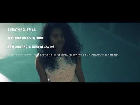 Reverse poem - FNL