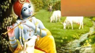 Om Jai Shree Krishna Hare Phal