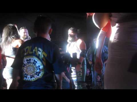 TNA: World Championship Belt for World Series Champions from YouTube · Duration:  1 minutes 20 seconds