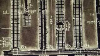KZ Lager Dora Mittelbau