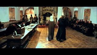 Tsar ( Царь 2009 ) Full Film English Subtitle(Russian film starring by Pyotr Mamonov and directed by Pavel Lungin., 2014-12-05T07:31:32.000Z)