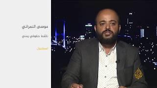 🇾🇪 🇦🇪 النمراني: المغردون الإماراتيون وراء الهجرة اللافتة لليمنيين من فيسبوك إلى تويتر