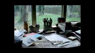 Rutger Kopland  -  Groen Uitgeslagen