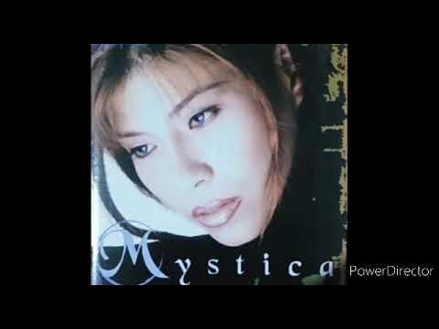 Download Mystica ¦ Mystica [Full Album]